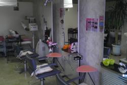 札幌 白石区 美容室 atelier Chako