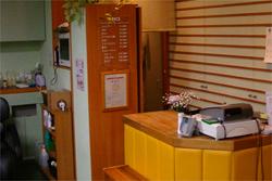札幌 中央区 美容室 ライフヘアーハウス すがの